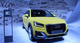 AUDIO – En débat: Le secteur automobile