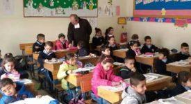 Liban : grève des enseignants des écoles catholiques