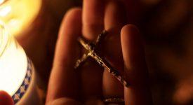 «La Croix dans ma vie», pour avancer vers Pâques