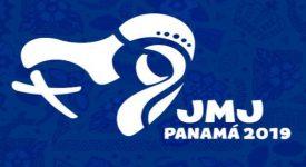 JMJ Panama 2019: inscriptions ouvertes jusqu'au 3 mars