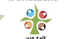 Synode 2018: une réunion préparatoire pour les jeunes