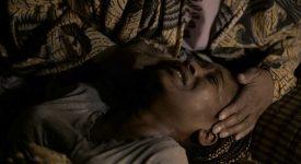 RD Congo: une femme sur 150 meurt en couche