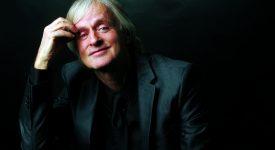 Concert à Liège : Dave et les  200 choristes