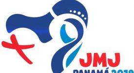 JMJ au Panama: j-3 pour les inscriptions