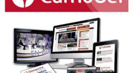 Offre d'emploi: Assistant(e) Marketing pour Cathobel