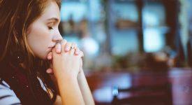 Pré-synode des Jeunes: une église inclusive, relationnelle et transparente