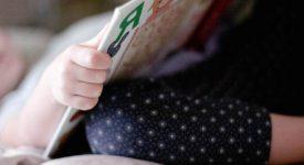 23 avril: journée mondiale du livre et du droit d'auteur