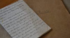 Les souvenirs de Gilberte Degeimbre, la dernière voyante de Beauraing