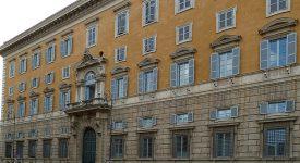 Doctrine de la foi : cinq nouveaux consulteurs, dont une femme belge
