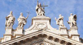 Comprendre l'infaillibilité du pape et de l'Eglise: obéissance et critique