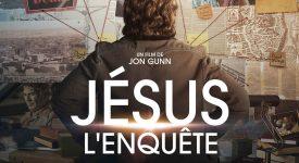 La renaissance du cinéma chrétien