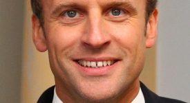 Limites du discours de Macron au Collège des Bernardins: contradictions et relativisme