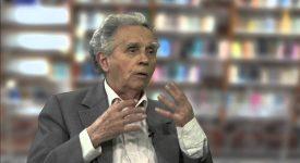Décès de Maurice Bellet, théologien lucide et courageux