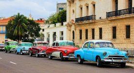 Cuba : l'Eglise catholique locale n'attend rien du changement de pouvoir