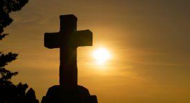 Abus sexuels au Chili: le pape demande pardon