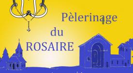 Banneux-Beauraing : un nouveau pélé marial pour les jeunes