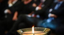 Bientôt un monument pour toutes les victimes anversoises de la Shoah