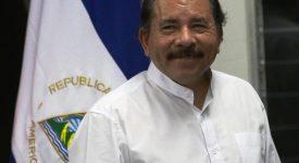 Nicaragua: les évêques aux avant-postes du dialogue national