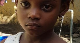RD Congo : la coopérative Tuungana sur le terrain à Kinshasa