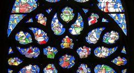AUDIO – «Une question à la foi» : la Pentecôte