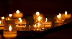 Liège: la communauté chrétienne sous le choc de la tuerie du boulevard d'Avroy
