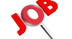 CathoBel recrute un(e) secrétaire de direction
