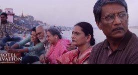 Cinéma – Au cœur de l'Inde spirituelle