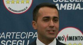 Italie: l'Eglise de retour dans le jeu politique