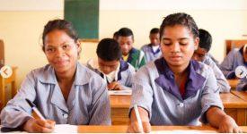 RADIO – Il était une foi… Quel avenir pour Madagascar ?