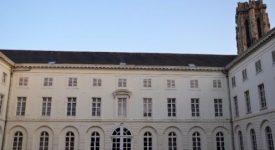 Nouveau prêtre pour l'Archidiocèse de Malines-Bruxelles