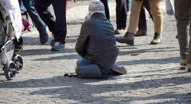 Liège: «La Fontaine» cherche des volontaires