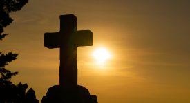 L'état du monde catholique