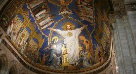 AUDIO – En débat: Le Sacré-Coeur de Jésus