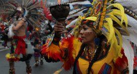 Populorum Progressio : une centaine de projets pour les autochtones