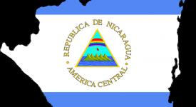 Nicaragua : émeutes et décès de l'archevêque émérite de Managua