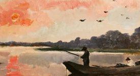 Expo: La Meuse au coeur de notre Histoire