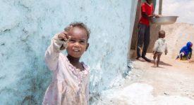 Ethiopie-Erythrée: vers la réconciliation?