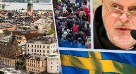 La pastorale des migrants en réunion européenne