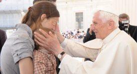 Ouverture du procès en béatification de Chiara Corbella