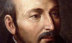 Saint Ignace de Loyola, maître en discernement