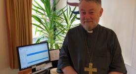 Synode des jeunes : nominations au Vatican, préparatifs en Belgique