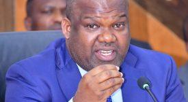 EXCLUSIF – RDC: La CENI garantit toujours la date des élections!