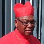 Nigeria: le cardinal Onaiyekan inquiet du chaos généralisé