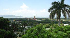 Nicaragua: des évêques agressés dans une basilique