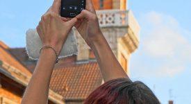 Un concours-photo sur le patrimoine religieux