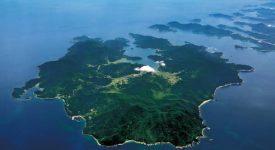 Japon : douze sites chrétiens cachés classés par l'UNESCO