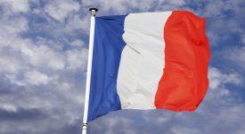 France: Le Conseil d'Etat dit «non» à l'euthanasie