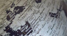 Se (re)découvrir chrétiens d'ici et d'ailleurs