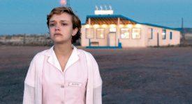 Cinéma :  Plongée dans l'Amérique profonde