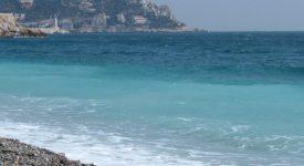 Migrants en mer: L'archidiocèse de Catane fait entendre sa voix